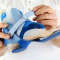 Producten verkrijgbaar bij Smulders fysiotherapie en voetzorg
