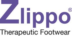 Logo-Zlippo_RGB