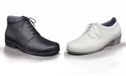 header-producten-page-schoenen