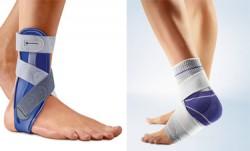 hulpmiddelen-voet-enkel