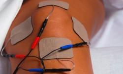 marco-elektrotherapie-enschede